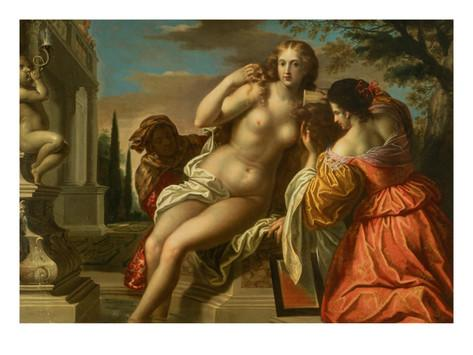 antonio-triva-bathsheba-bathing