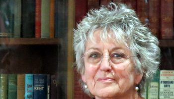 Germaine_Greer,_28_October_2013_(cropped)